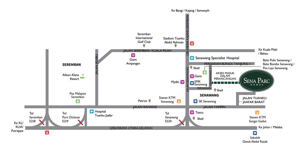 location-map-01